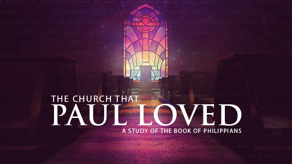 thechurchpaulloved