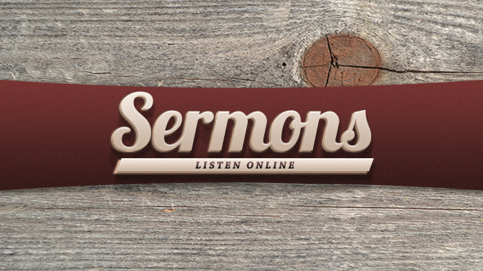 sermonsbutton